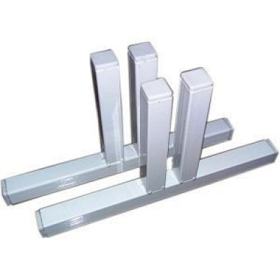 Ножки для обогревателя UDEN-S